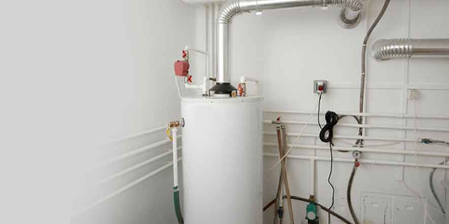 Seattle Boiler Repair, Installation, Maintenance Seattle, WA