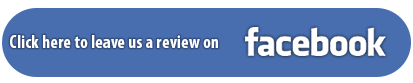 click here to leave us a review on Facebook