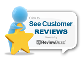 reviewbuzz_widget_icon